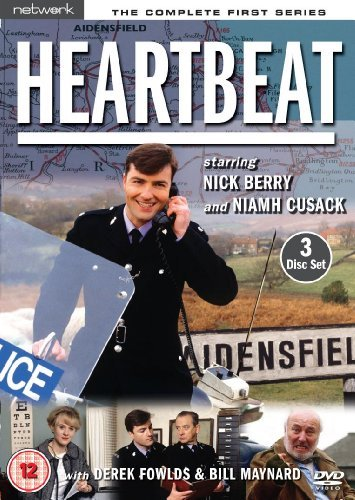 Watch Movie Heartbeat - Season 5