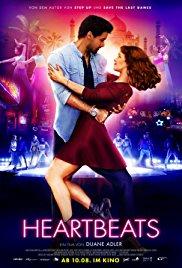 Watch Movie Heartbeats