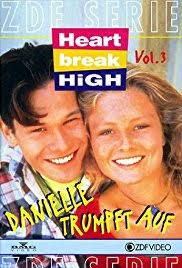 Watch Movie Heartbreak High season 4