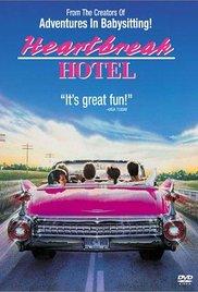 Watch Movie Heartbreak Hotel