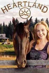 Watch Movie Heartland - Season 8