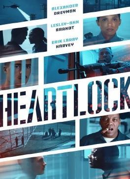 Watch Movie Heartlock