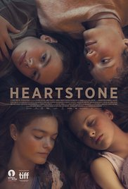 Watch Movie Heartstone