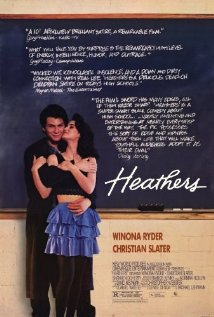 Watch Movie Heathers