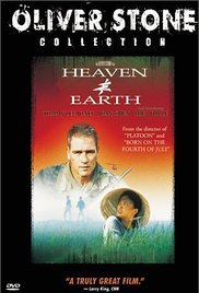 Watch Movie Heaven and Earth