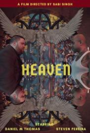 Watch Movie Heaven