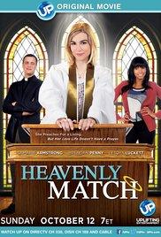 Watch Movie Heavenly Match