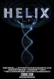 Watch Movie Helix