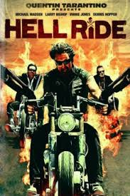 Watch Movie Hell Ride