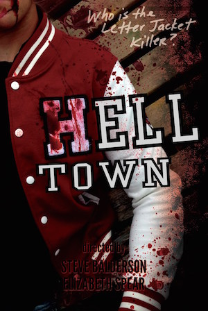 Watch Movie Hell Town