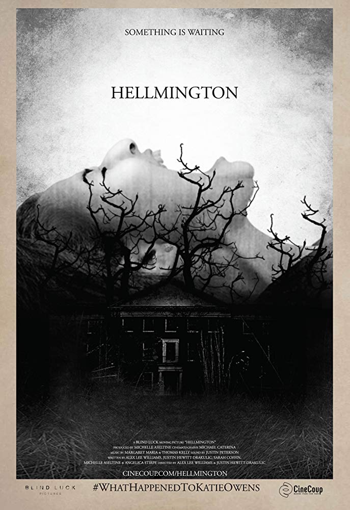 Watch Movie Hellmington