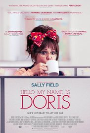 Watch Movie Hello, My Name Is Doris
