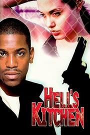 Watch Movie Hell's Kitchen