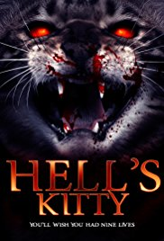 Watch Movie Hell's Kitty