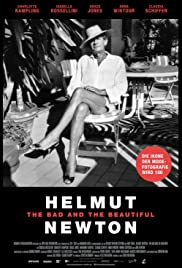 Watch Movie Helmut Newton: The Bad and the Beautiful