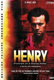 Watch Movie Henry: Portrait of a Serial Killer