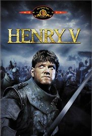 Watch Movie Henry V