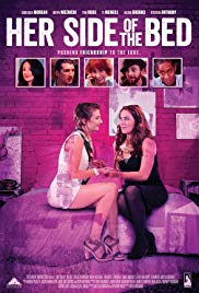 Watch Movie Her Side of the Bed