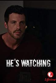 Watch Movie 'He's Watching'