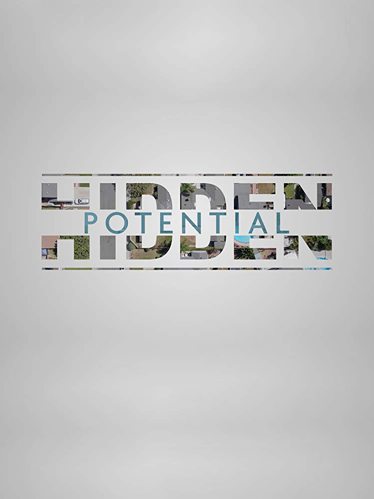 Watch Movie Hidden Potential (2018) - Season 2