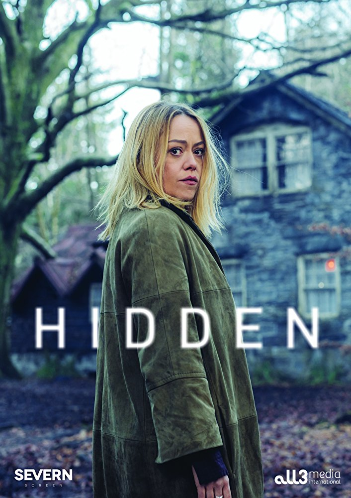 Watch Movie Hidden/Craith - Season 1