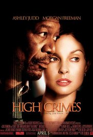 Watch Movie High Crimes