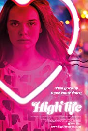 Watch Movie High Life - Season 1