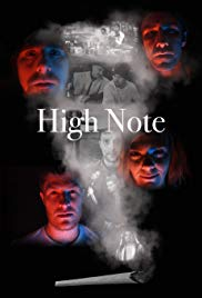 Watch Movie High Note