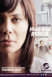 Watch Movie High-Rise Rescue