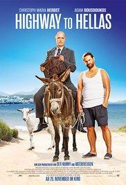 Watch Movie Highway to Hellas