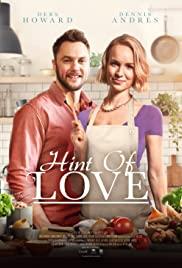 Watch Movie Hint of Love