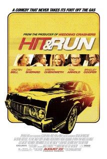 Watch Movie Hit and Run