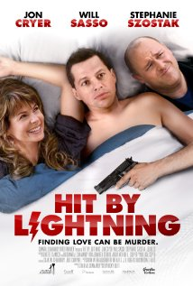 Watch Movie Hit by Lightning