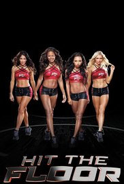 Watch Movie Hit the Floor - Season 1