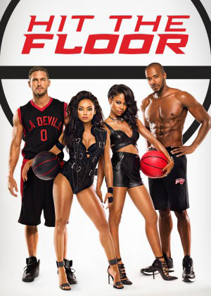 Watch Movie Hit the Floor - Season 2