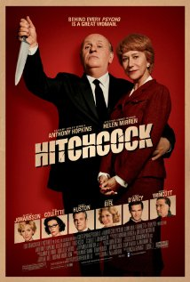Watch Movie Hitchcock