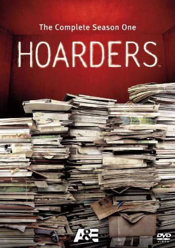Watch Movie Hoarders - Season 2