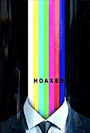 Watch Movie Hoaxed