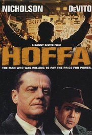 Watch Movie Hoffa
