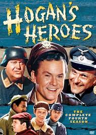 Watch Movie Hogan's Heroes - Season 5