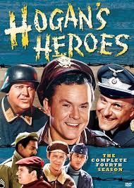 Watch Movie Hogan's Heroes - Season 6