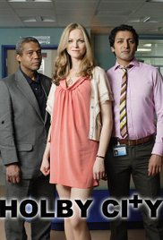 Watch Movie Holby City - Season 19