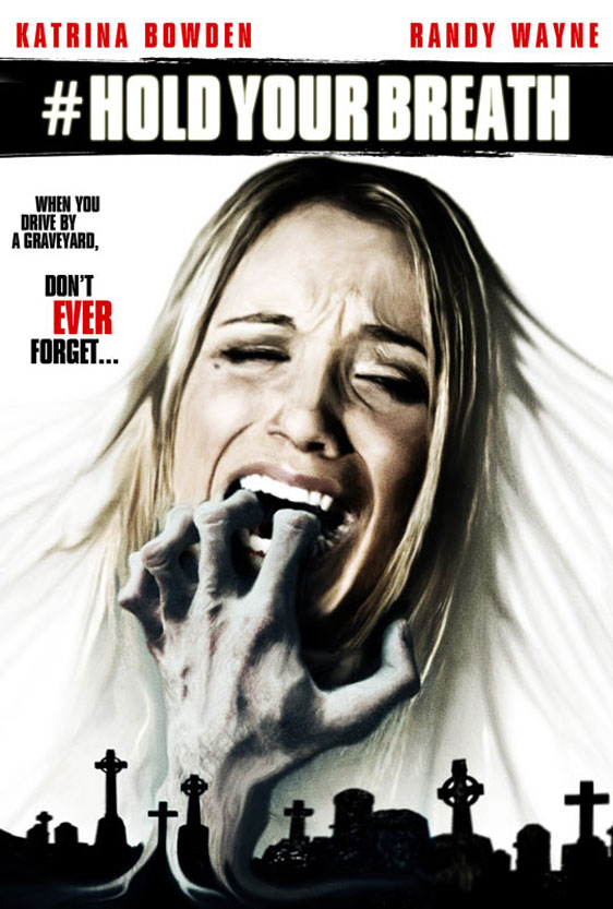 Watch Movie Hold Your Breath