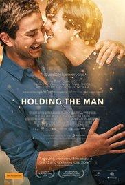 Watch Movie Holding The Man