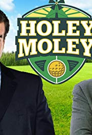 Watch Movie Holey Moley - Season 1