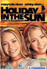 Watch Movie Holiday in the Sun