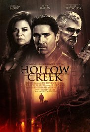 Watch Movie Hollow Creek