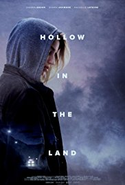 Watch Movie Hollow in the Land
