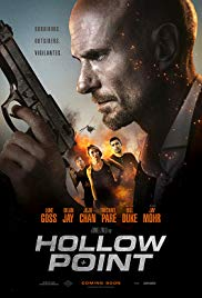 Watch Movie Hollow Point