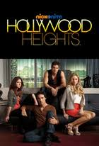 Watch Movie Hollywood Heights - Season 1